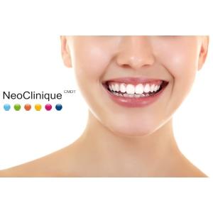Servicii exclusiviste pentru pacientii clinicilor Neoclinique