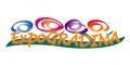 targ decoratiuni. A inceput ExpoGRADINA  - Targ specializat de produse si decoratiuni pentru gradina