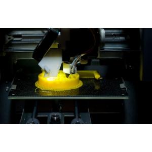 3d printing. ECDL, 3D, print 3D, imprimare 3D, imprimanta, printing, liceeni, scoala, elevi, curs, Ministerul Educatiei, Ministrul Educatiei, ministru, educatie, Sorin Cimpeanu, Sorin Mihai Cimpeanu, informatica