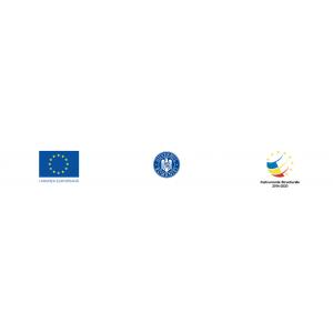 Anunt demarare proiect Grant pentru capital de lucru acordat ECDL ROMANIA S.A.