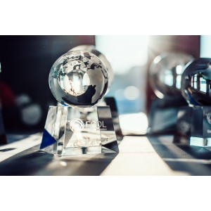 ECDL. ECDL Foundation, global, forum, competente digitale, digitalizare, digitalizare globala, ECDL, ECDL ROMANIA, Budapesta, Budapesta 2016, forta de munca, angajati, elevi, 3D, 3D printing, liceeni, premiu, Best Practice, experti, specialisti IT
