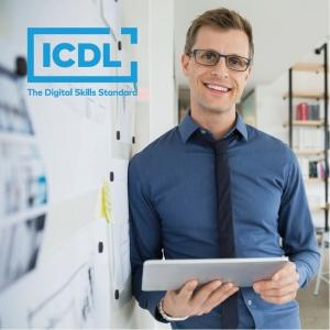 Fundatia ECDL lanseaza brandul ICDL in Europa
