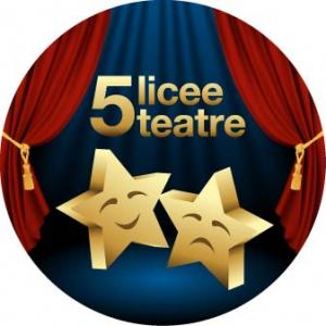 Începe o nouă ediţie a proiectului pentru adolescenţi 5 licee - 5 teatre