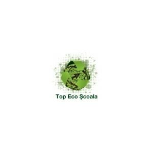 Top Eco Scoala