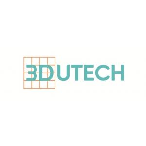 Lansare proiect imprimante 3D pentru şcolile din România. 3DUTECH – Modelează viitorul. Printează-l 3D!
