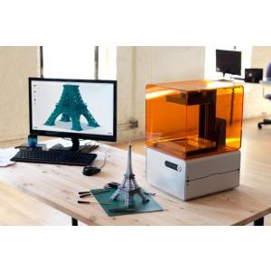 ministrul educatiei. 3D, 3D Print, 3D Printing, imprimare 3D, liceeni, scoala, imprimante, imprimante 3D, Ministerul Educatiei, Adrian Curaj, Ministru, Ministrul Educatiei, educatie, competente, tehnologie, elevi, tineri, digital
