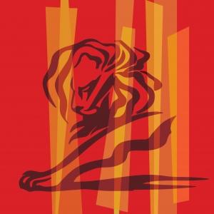 cannes lions. Cannes Lions – o poveste tangibila pentru Tinara Romanie