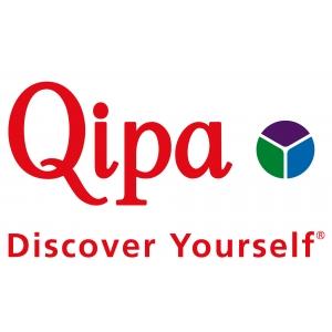 Qipa c. Qipa Personal Development Division va invita la conferinta