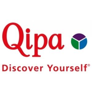 lions administration. Qipa, Personal Development Division, vă invită la  Conferinţa Master in Parenting Administration®