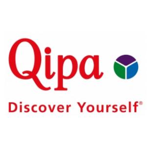 Qipa Conference Professional. Sigla Qipa