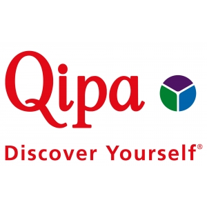 spirits of entrepreneur. Qipa, Professional Development Division, va invita la Conferinta