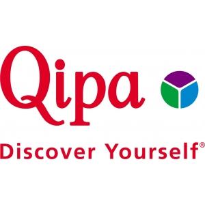 Qipa Catalin Chites Sel. Qipa, Self Development Division, vă invită la Conferinţa
