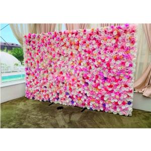 Floral Events Ploiesti | Aranjamente florare pentru evenimente