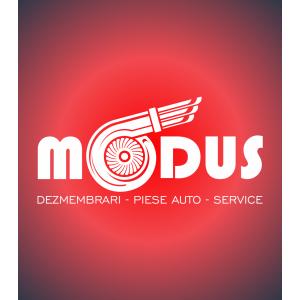 Modus Distribution Ploiesti | Dezmembrări - Piese auto – Second Hand