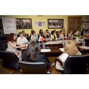 Elite Networking Club - Evenimentul dedicat antreprenoriatului de succes din România