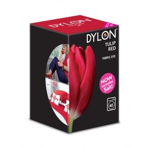 Vopselurile DYLON sunt de acum disponibile în România pe vopseadehaine.ro