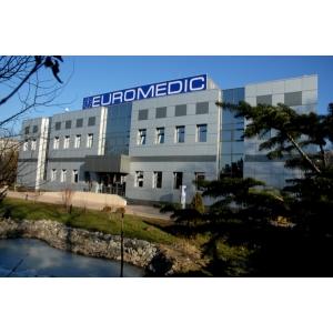 Euromedic Romania isi redefineste operatiunile pe o noua platforma informatica