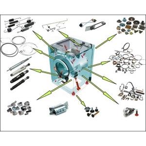 reparatii electrocasnice. Abil Service: Servicii complete si ieftine de reparatii electrocasnice Brasov