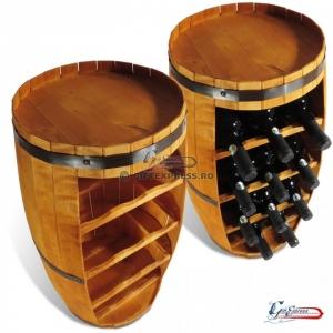 accesorii vin. Accesorii vinuri de la giftexpress.ro!