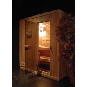 Afla de ce trebuie sa apelezi si tu la saune uscate
