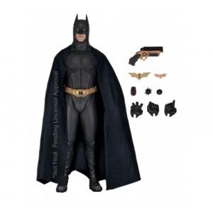 batman. Afla de unde poti cumpara figurine Batman originale