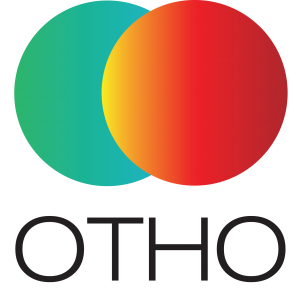 agentie imobiliara bucuresti. Agentie imobiliara Otho Estate din Bucuresti – lasa-te in baza lor pentru a-ti gasi caminul perfect!
