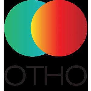 agentie imobiliara pallady. Agentie imobiliara Otho Estate din Bucuresti – lasa-te in baza lor pentru a-ti gasi caminul perfect!