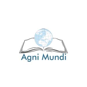 Agni Mundi  te invita sa descoperi  Un nou curs de miracole pentru Era Varsatorului!