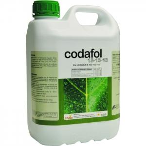 clinici fertilizare. AgroFert-Fertilizanti foliari. Fertilizare suplimentara cu azot, fosfor si potasiu