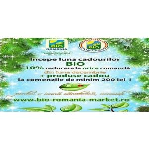 bio romania market. www.bio-romania-market.ro