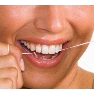 tehnica dentara. Albire dentara profesionala - tehnica ideala pentru un zambet formidabil