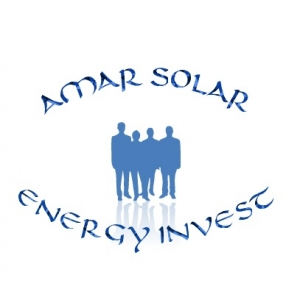 renewable energy sources. Amar Solar Energy-Cursuri de coaching. Investim in viitorul tau!
