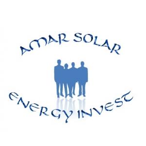 B Energy. Amar Solar Energy-Cursuri de coaching. Investim in viitorul tau!