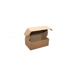 scm. Ambalaje carton cu SCM Cartonajul – produse de nelipsit in ambalare!