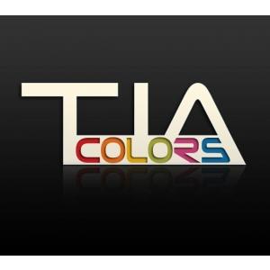 we singing colors. Amenajari interioare de la Tia Colors Design – amenajari cu bun gust pentru orice spatiu!