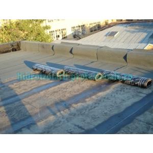 hidroizolatii bucuresti. Amicom Hidro Expert: Termo si Hidroizolatii profesionale in Bucuresti
