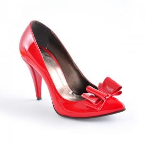 jeansi pentru dama. Ammauri Shop - Pantofi de dama, pentru toate ¨fashionistele¨!