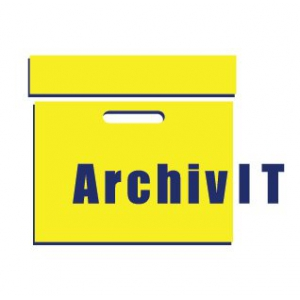 Arhivare documente de la ArchivIT – descopera beneficiile unor servicii profesionale!