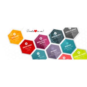 dago design consulting srl. Avantaj Consulting-Curs web design, si stii totul despre cel mai in voga domeniu!