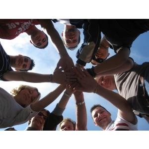 managementul programelor. Avantajele programelor de team building – HR Analytics
