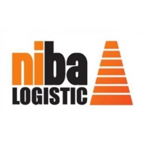 panouri antiorbire. Balize antiorbire de la Niba Logistic – pentru a tine departe castrafole de pe sosele!