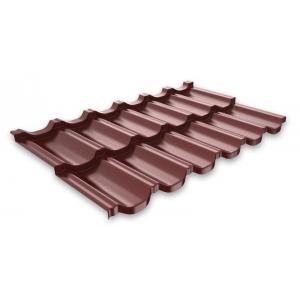 bigserv roof. Bigserv Roof-Invelitori metalice acoperis, la preturi mici!