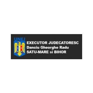 Birou Executor Judecatoresc Danciu Gheorghe – Radu – sprijinul de care ai nevoie in probleme legale vine de la acest birou executor judecatoresc!