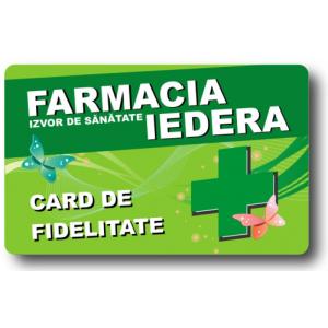 Carduri de fidelitate, cea mai potrivita metoda de fidelizare a clientilor!