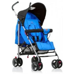 carucioare bebelusi. Carucioare pentru bebelusi ieftine si confortabile gasiti in oferta caruciorcopii.ro