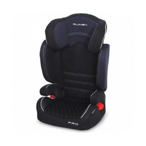 auto rulate. Caruciorcopii.ro, scaun auto copii-Siguranta si confort, la orice drum!