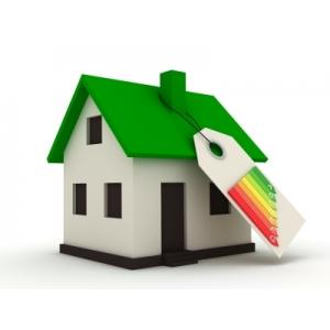 companie imobiliara bucuresti. Certificat energetic Bucuresti de la PFA Barbuta - Necesar pe piata imobiliara