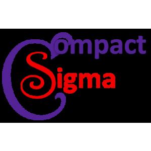 cazare de abur saturat. Compact Sigma, producator cazane de abur saturat, iti propune modelele SIGMA AB-PEL