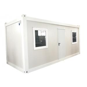 containere modulare. Containere modulare: Varietate si preturi bune de la Demcar 2000