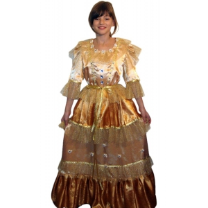 costume pentru carnaval. Costume carnaval – tinute de inchiriat pentru copii